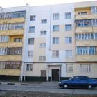 Продается 4х комн квартира в г, Новый Оскол