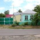 Дом в г, Новый Оскол Белгородской обл ул, Колхозная