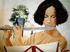 Уникальное фото  Предлагаю сборники нот популярной музыки с фонограммами для занятий на флейте 32672799 в Новом Уренгое