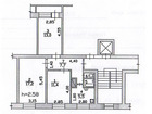 Продажа квартир в Новом Уренгое