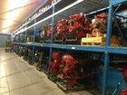 Скачать фотографию  Продажа запчастей для американских грузовиков, 32846716 в Новом Уренгое