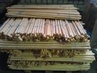 Смотреть foto  Шкант высокого качества от производителя 36587942 в Новом Уренгое