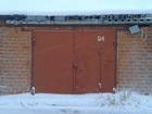 Смотреть изображение Гаражи, стоянки Продаю гараж 6х4 в ГК Прогресс 37784932 в Новом Уренгое