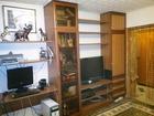 Фотография в Недвижимость Агентства недвижимости 1 комнатная квартира. Молдавский проект. в Новом Уренгое 28000
