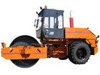 Уникальное foto Трактор Продам Каток дорожный грунтовой вибрационный МС- 85 39699428 в Новом Уренгое