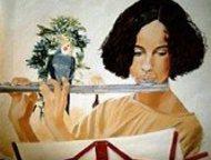 Предлагаю сборники нот популярной музыки с фонограммами для занятий на флейте Ус
