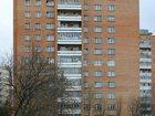 Изображение в Недвижимость Аренда жилья Сдам однокомнатную квартиру пр. Маркса 124, в Обнинске 16000
