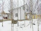 Фотография в   Продаётся дом в Жуковском районе, около деревни в Обнинске 3000000