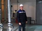 Фото в Электрика Электрика (услуги) Ремонт электропроводки, монтажные работы, в Обнинске 0