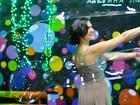 Скачать фото Организация праздников Шоу гигантских мыльных мыльных пузырей 35303629 в Обнинске