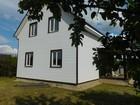 Фотография в Загородная недвижимость Загородные дома Продам жилой дом под ПМЖ (дачу) Киевское в Обнинске 2850000