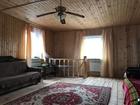 Уникальное фотографию  Купить дом жилой город Жуков Жуковский район 66003983 в Жукове
