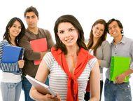 Экономическое высшее образование дистанционно Знаете, почему растет популярность