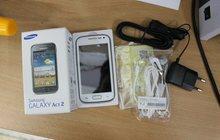 Смартфон Galaxy Ace 2 i8160