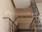 Скачать фото Ремонт, отделка Перила, ограждения, поручни, лестницы 21724440 в Одессе