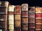 Скачать бесплатно foto Книги Куплю книги дорого 32877264 в Одессе