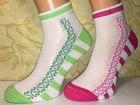 Изображение в   Продам носки мужские (размеры 40-45) и женские в Одессе 0