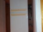 Изображение в Бытовая техника и электроника Холодильники Продаю двухкамерный холодильник STINOL 107 в Одессе 2500