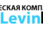 Свежее фото Юридические услуги Размеcтим объявление на 3500 рекламных площадок 38569869 в Одессе
