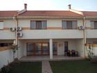 Свежее изображение Разное Продаю Дом в Одессе Возле моря, С мебелью, Все есть! 39330312 в Одессе