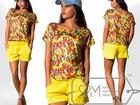 Смотреть фотографию Спортивная одежда Фабрика Моды -официальный сайт компании 39635633 в Одессе