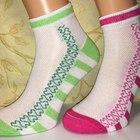 продам носки Житомир