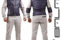 Balani, оптовый поставщик и производитель мужской одежды