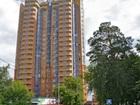 Изображение в Недвижимость Разное 1 взрослый собственник , полная стоимость в Одинцово-10 11000000