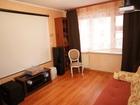 Увидеть фото Агентства недвижимости 3-к квартира, 91, 7кв, м, , продаю 38310728 в Одинцово-10