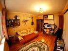 Фотография в Прочее,  разное Разное Продаю комфортную 3-х комнатную квартиру в Одинцово-10 6850000
