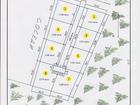 Фотография в Недвижимость Агентства недвижимости Продается земельный участок под ИЖС, площадью в Одинцово-10 2500000