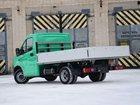 Фото в Авто Разное Продаем кузов в сборе на газель 3302 (база-3, в Одинцово 38600