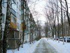 Фото в Недвижимость Аренда жилья Сдам комнату на длительный срок в Одинцово, в Одинцово 11000