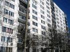 Изображение в Недвижимость Аренда жилья Сдам комнату для 2-х человек на длительный в Одинцово 14000