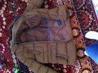 Изображение в   Куртка зимняя, в идеальной состоянии. покупали в Одинцово 4000