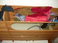 срочно продам шкаф для прихожей недорого Продам шкаф для прихожей в хорошем сост