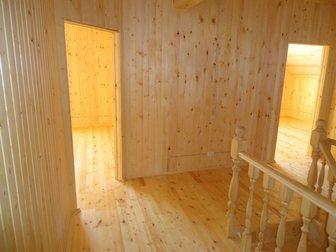 Просмотреть изображение Продажа домов Коттедж, 120 м2, на участке 3,5 сот, , д, Малые Вяземы 32729271 в Одинцово