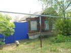 Уникальное изображение Продажа домов срочно продаётся дом 33633770 в Октябрьске