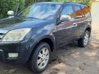 Great Wall Hover 2.4МТ, 2008, 300000км
