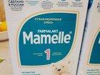 Смесь Mamelle 1