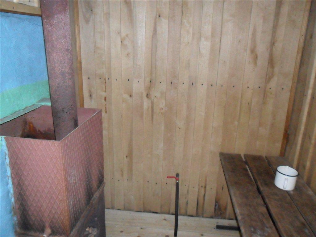 Недвижимость в омске дома с фото