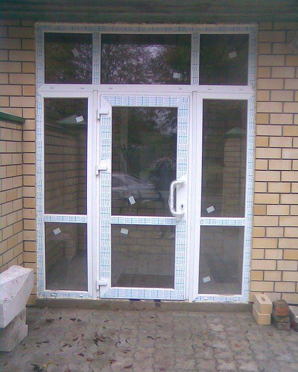 авито омск недвижимость купить квартиру 2 комнатную квартиру
