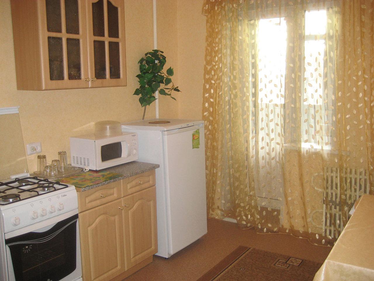 Квартиры в майами недорого аренда на месяц