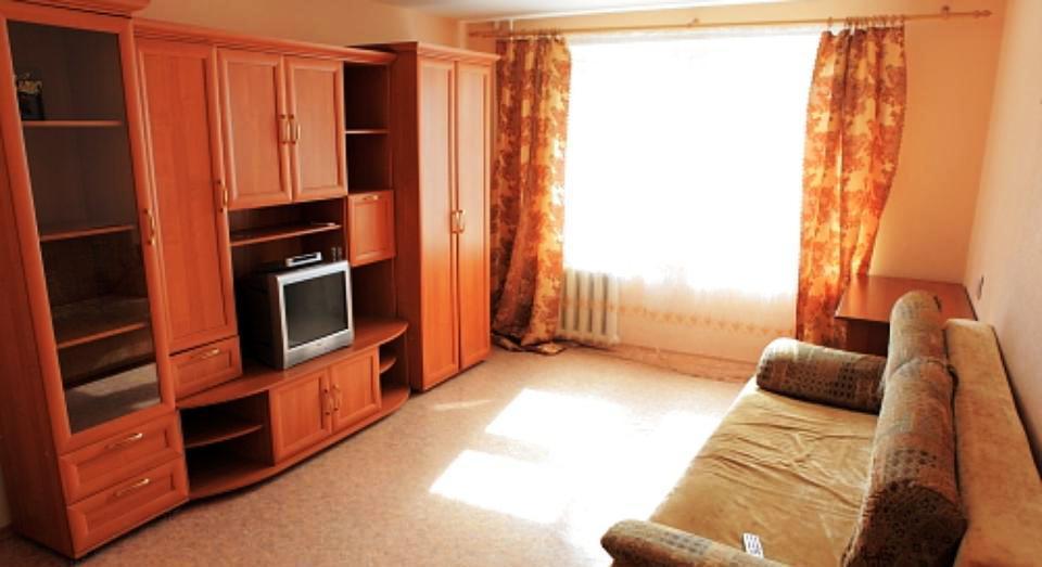 эта где дешевле купить квартиру в екатеринбурге инвентарь инструменты