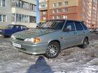 Фотография в Авто Аренда и прокат авто Сдам в аренду с последующим выкупом ВАЗ 21140 в Омске 715