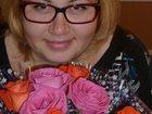 Фотография в Красота и здоровье Массаж Меня зовут Ирина, мне 27 лет. Медицинское в Омске 350
