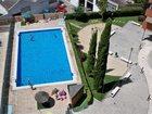 Скачать фотографию  В Мадрид за солнцем и романтикой 32618501 в Омске