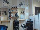 Фото в Красота СПА салоны Срочно продам готовый бизнес. Оборудованная в Омске 0