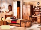Свежее изображение Производство мебели на заказ Детский гарнитур Black Pirate 33016182 в Омске
