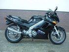 ���������� � ���� ������ � ������ ���� Kawasaki zzr250, ����� 3000 ���. + �������. � ����� 400